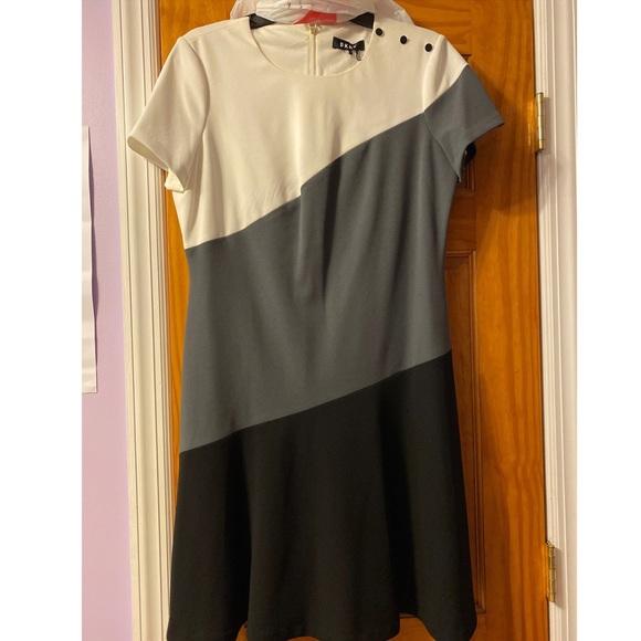 Dkny Dresses & Skirts - DKNY Women's Dress
